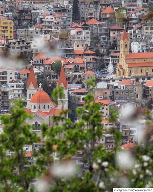 _______________________________________ super_lebanon lebanoninapicture... (Bcharreh, Liban-Nord, Lebanon)