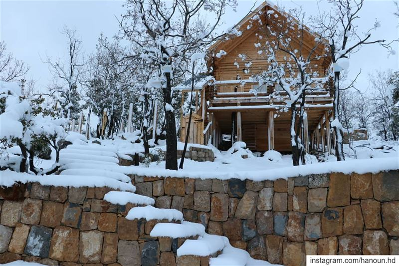 21_4_2019  tarchich  livelovetarchich  lebanon  livelovelebanon  snow ... (Tarchich)