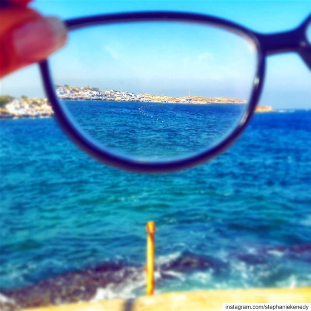 i can see Summer coming 🌊🌊🤓 picoftheday igers swag instamood ...