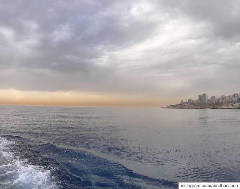🌅................. LiveLoveBeirut beyrouth ... (Beirut, Lebanon)