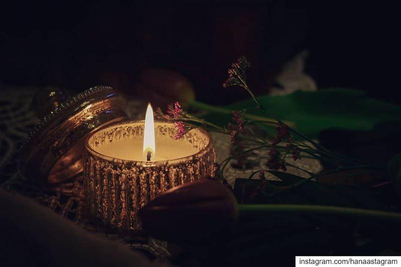 أهلاً بالسلام الذي يحتل العالم....أهلاً رمضان 😌صباحكم—سعاده بيتي بساطه