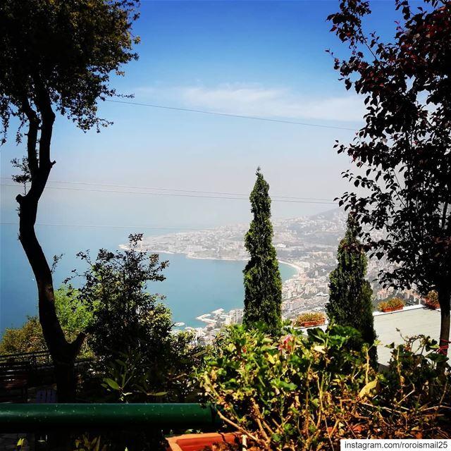 lebanon_hdr lebanon lebanon_pictures inlebanon ourlebanon... (Our Lady of Lebanon)