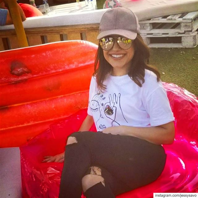 Smile! 💖... ----------------------------------------------------------- (Lebanon)