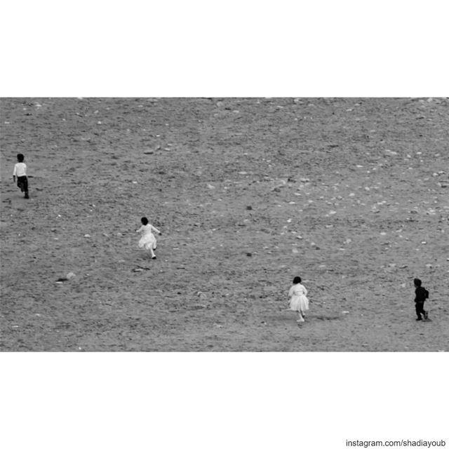 Pink Floyd - The post war... (Beirut, Lebanon)