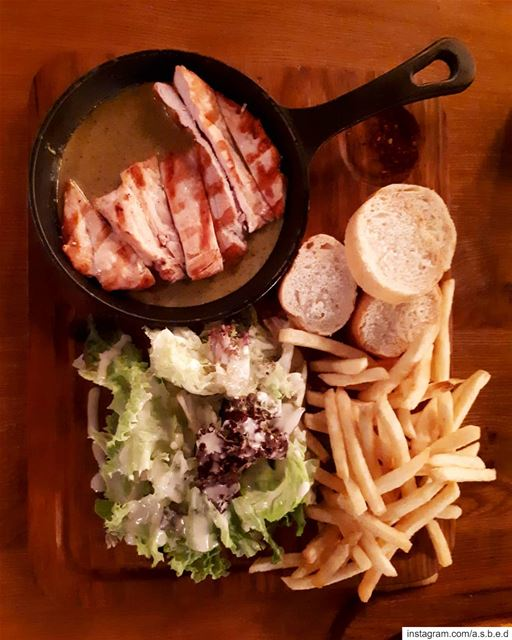 Swiss🍴Butter... lebanese restaurant swissbutter swiss butter ...