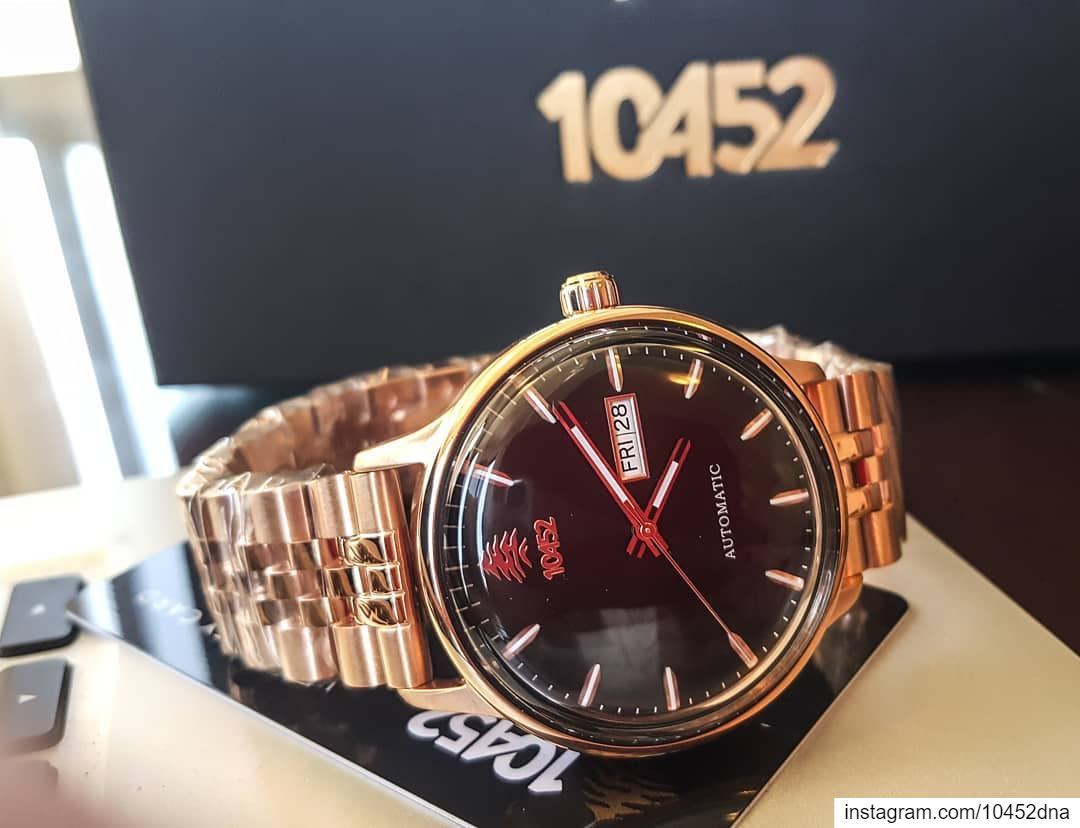 Keep  lebanon on your wrist at all  time with this  elegant  10452dna ... (Beirut, Lebanon)