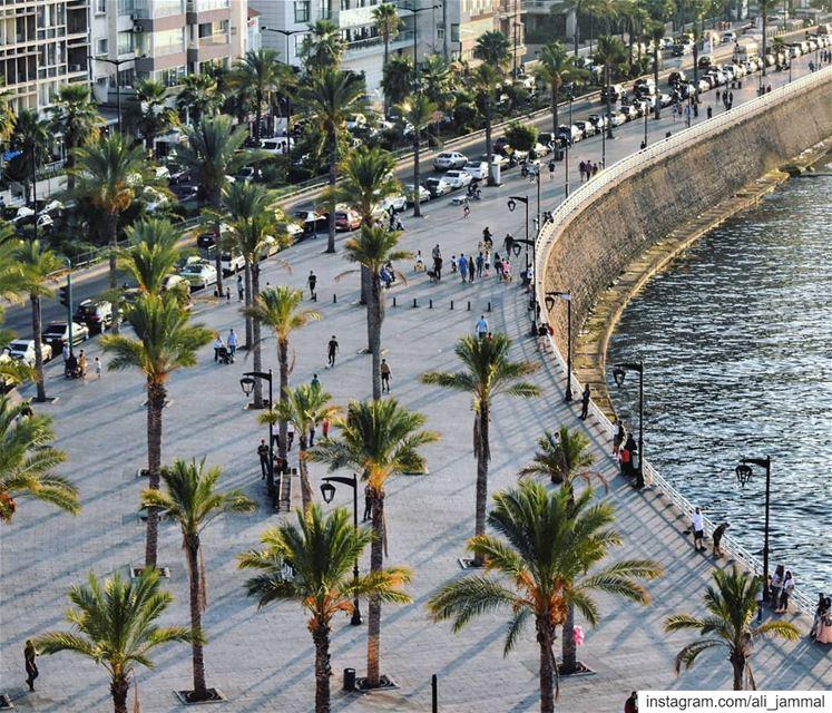 Beirut.. lebanon liban beirut beyrouth byme city life citylife ... (Beirut, Lebanon)
