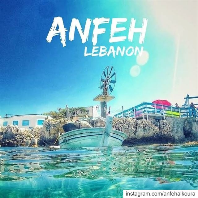 No need to travel to the Maldives or Seychelles this summer for clean and... (Lebanon)