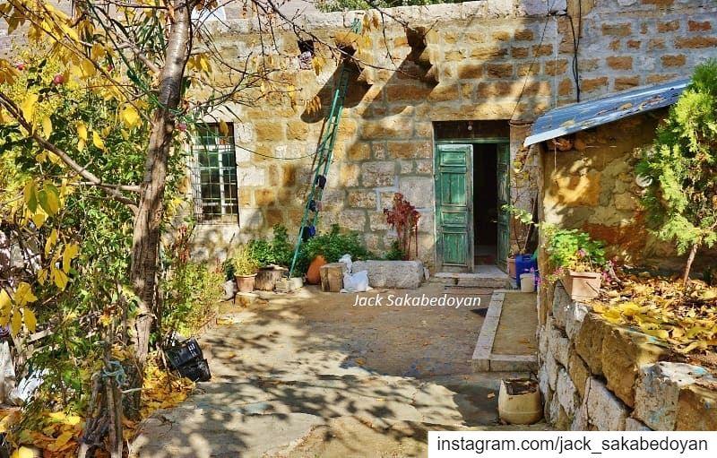 From north Lebanon liban lebanon livelovelebanon nordliban ...