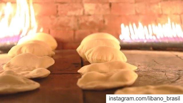 🇱🇧🇧🇷 Loris é um dos restaurantes libaneses mais tradicionais de... (Loris)