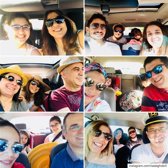 Family Vacation, Weekend of Love 💖  vacation  trip  family  gathering ...