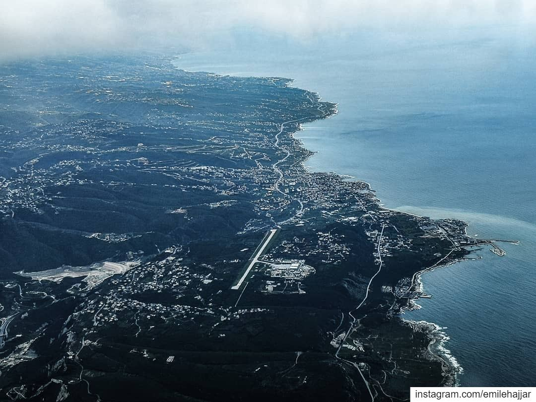 MoodyGrams landscape pocket_allnature scenary ig_worldphoto @artofvis (Anfeh, Lebanon)