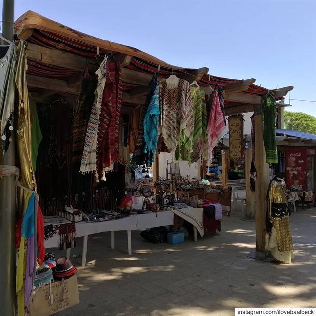 Baalbeck cityofthesun IloveBaalbeck Lebanon livelovebaalbeck ... (Baalbek , Roman Temple , Lebanon)