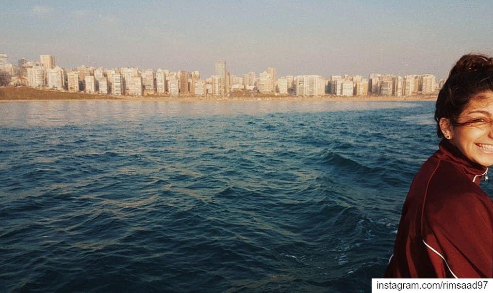 expatiate   🐳••••••• lebanon beirut ocean oceanlife sea ... (Beirut, Lebanon)