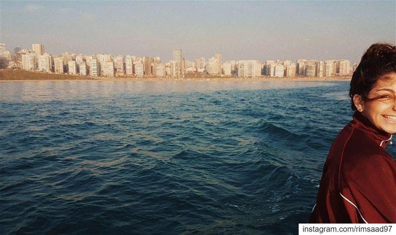 expatiate | 🐳••••••• lebanon beirut ocean oceanlife sea ... (Beirut, Lebanon)