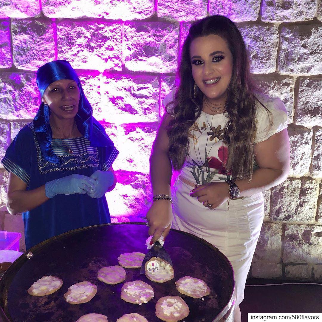 Welcome drinks 🥰 best part in any wedding 😍😍 karemsaddeh ...... (Karm Saddé, Liban-Nord, Lebanon)
