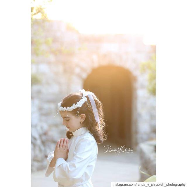 I am a child of God 🙏🏻--------------------------------------------------