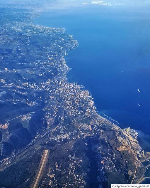 L E B A N O N.... LebanonTimes ig_lebanon whatsuplebanon ... (Lebanon)