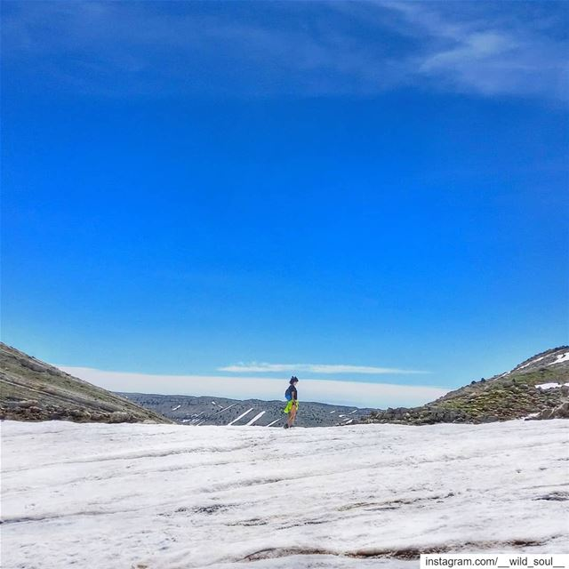 ..... lebanon beautifullebanon lebanon_hdr ig_lebanon snow ... (Lebanon)