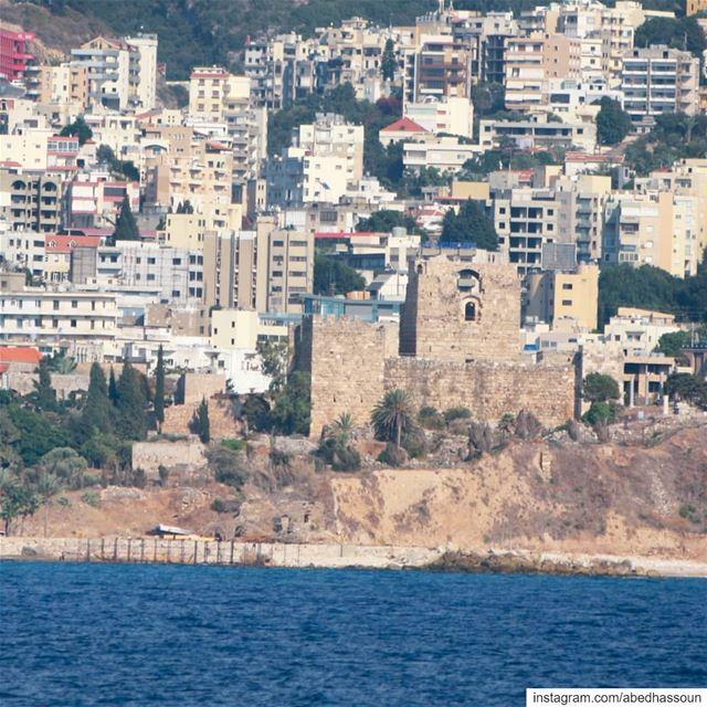 Byblos | جبيل ................... Lebanon jbeil ... (Byblos, Lebanon)