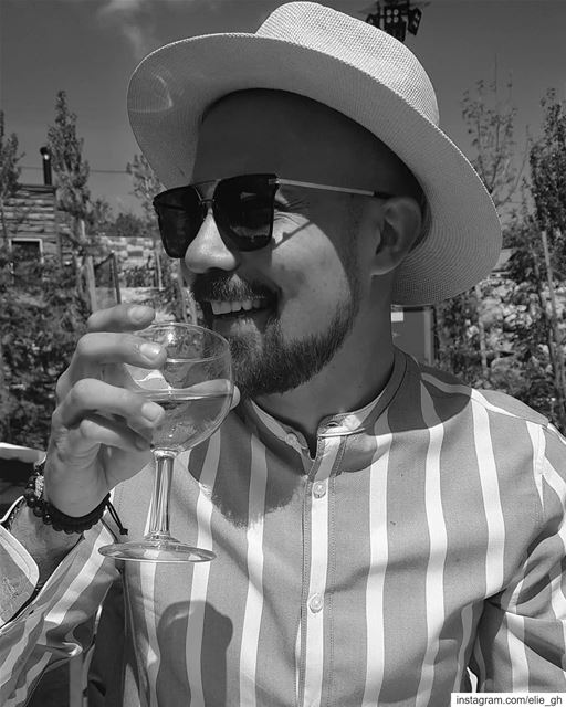 You are not old .. YOU ARE VINTAGE 👑...