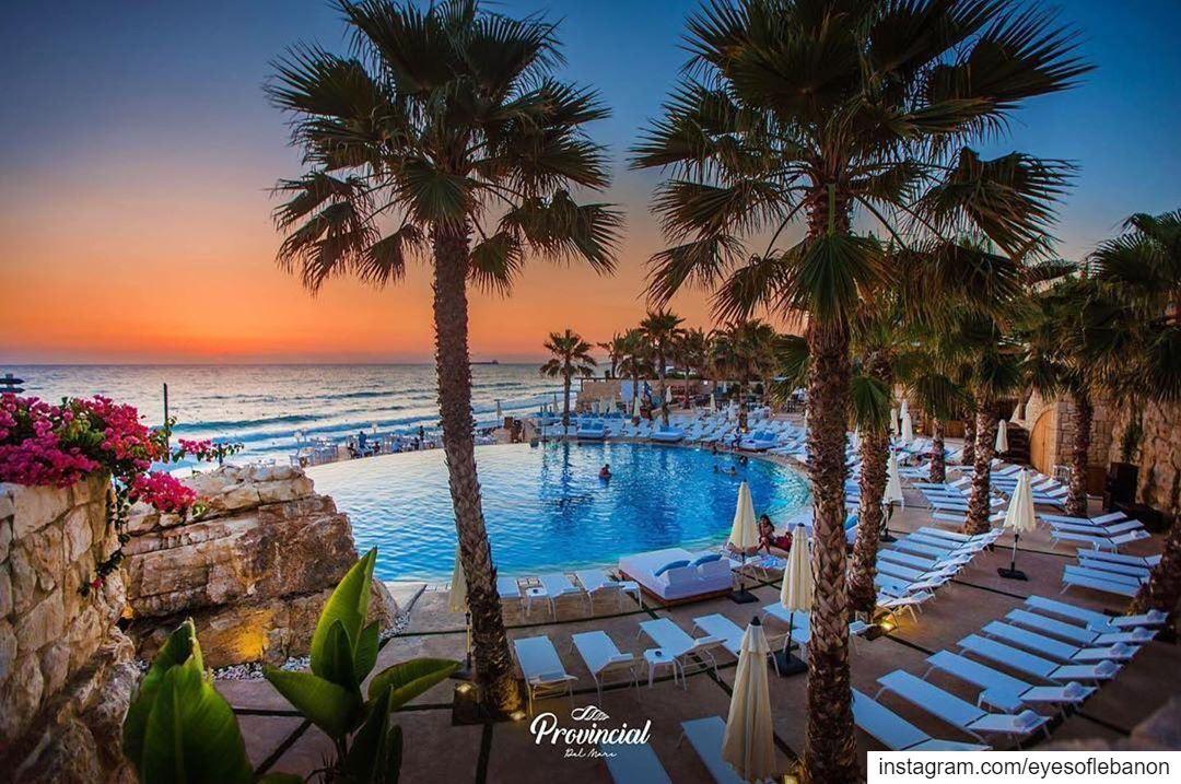 Sunset Competition!Summer is here! What's better than spending a day at... (Del Mare Resort)