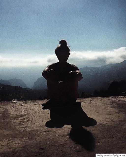 Zen 🍃 ... (Ehden, Lebanon)