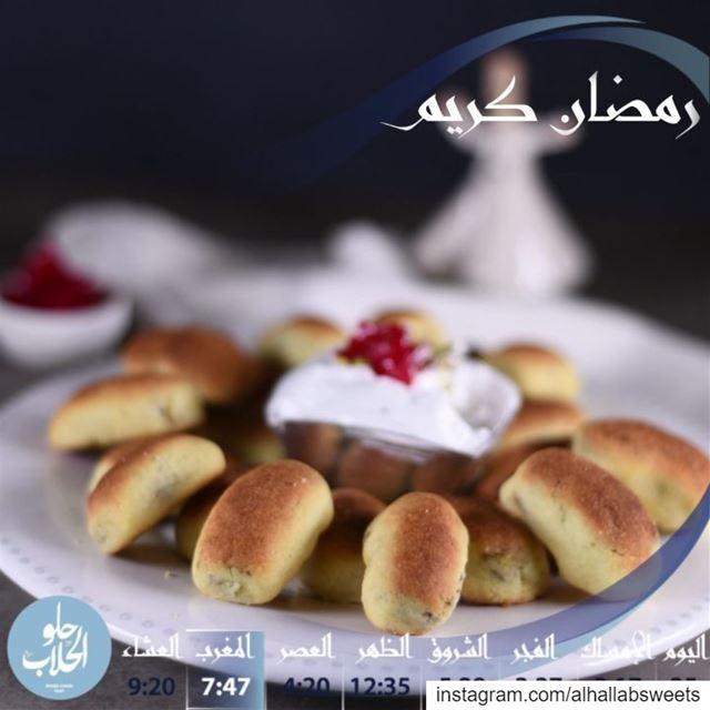 حبة ورا حبة .. كول كرابيج وغمس بالناطف، شي ولا اطيب من هيك 😋😍🤤 ولا_اطيب (Beirut, Lebanon)