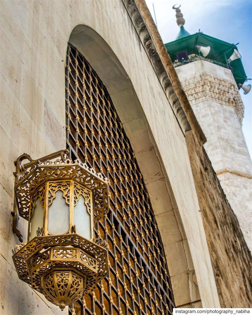 Ramadan vibes beirut light photography Lebanon lamp canon7d window ...