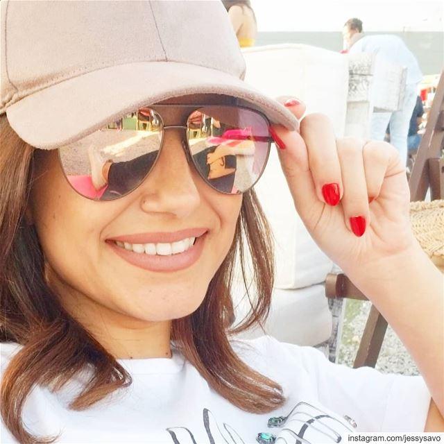 W💖💖kend Smile!...---------------------------------------------------- (Lebanon)