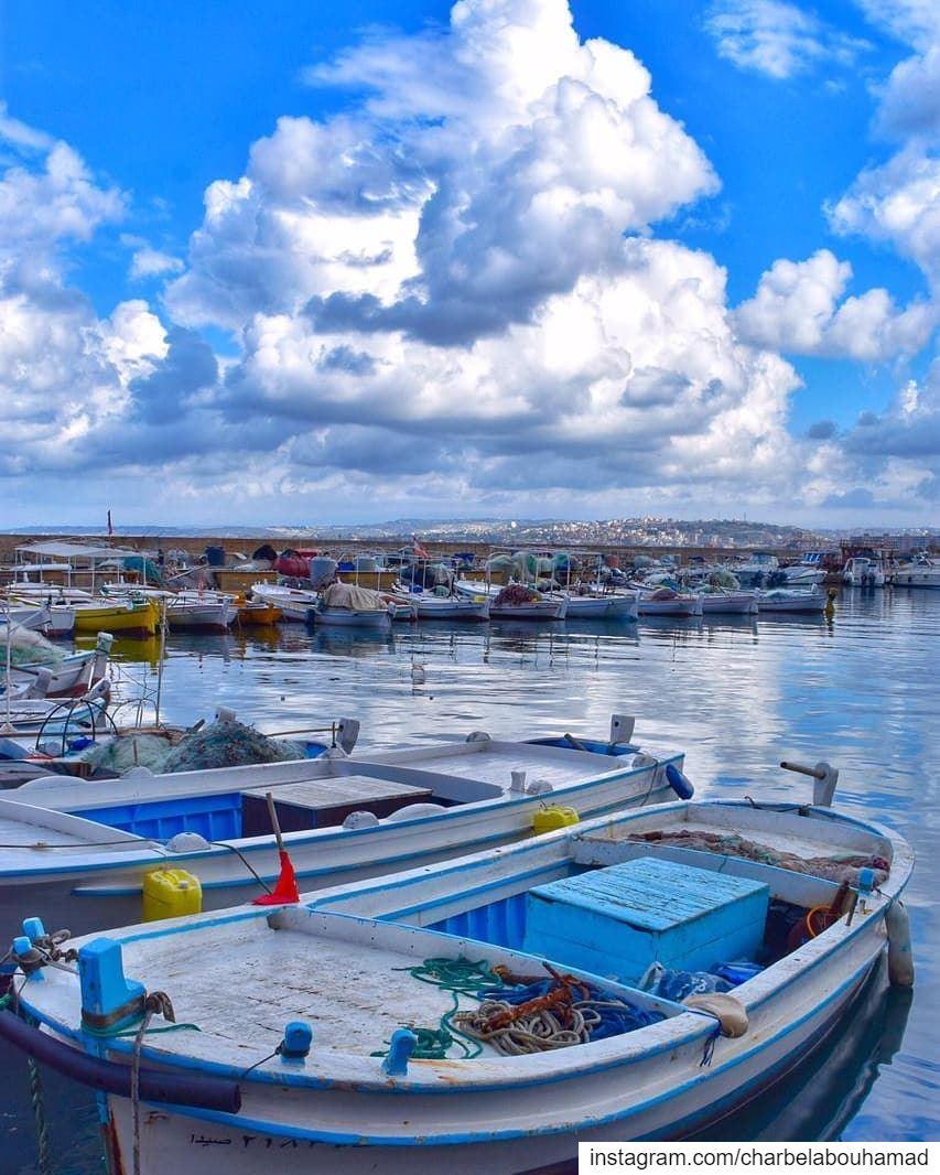 صيف يا صيف lebanon livelovelebanon livelovebeirut ig_lebanon ... (Tyre, Lebanon)