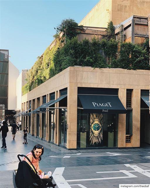 The souks ................... beirutsouks lebanon ... (Beirut Souks)