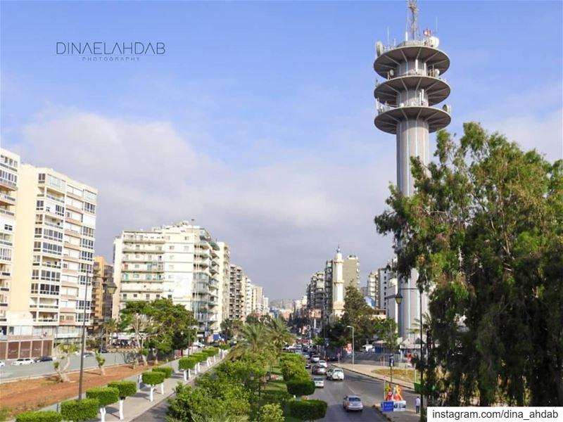 معنى إسم فيحاء في قاموس معاني الأسماء : الواسعة، الشاسعة، الأرض الممتدَّة،... (Tripoli, Lebanon)