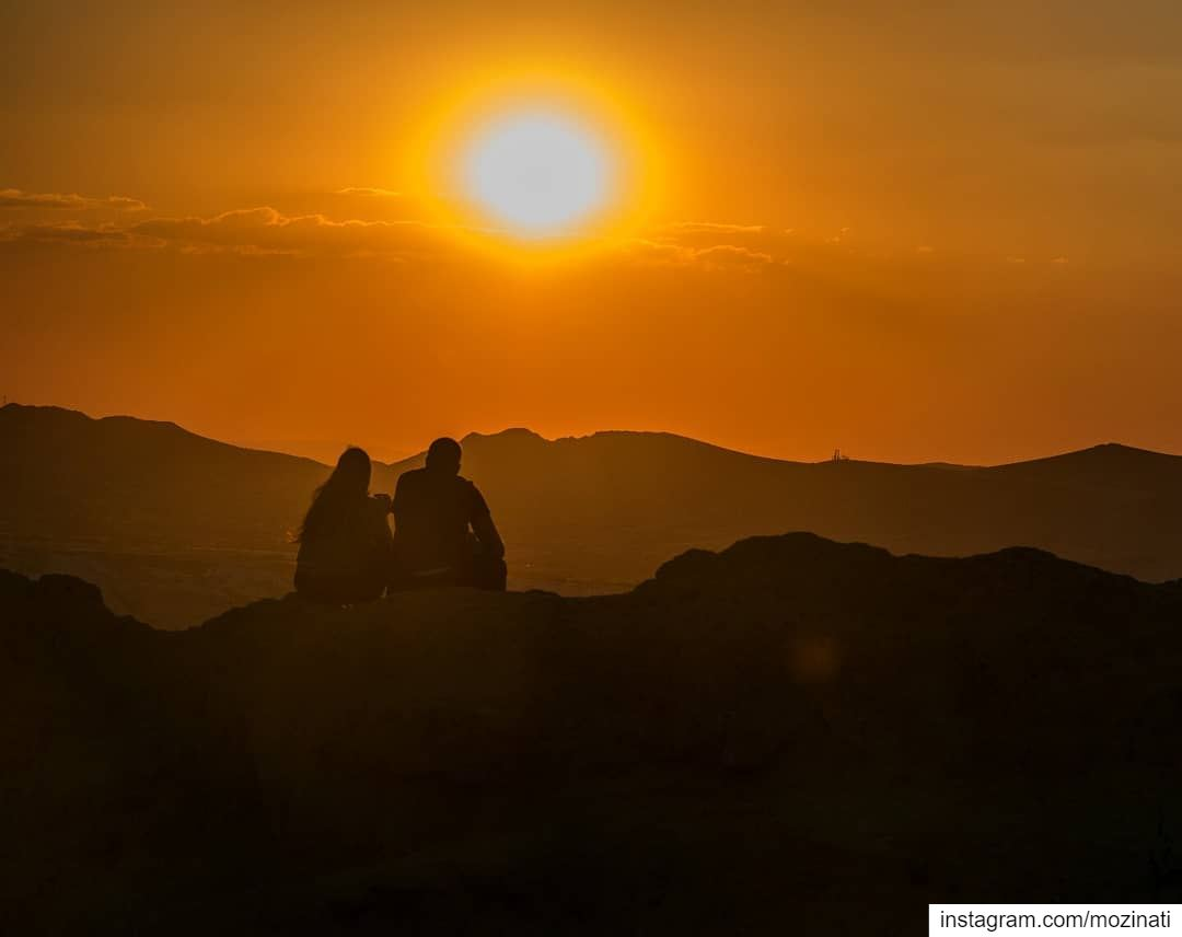 Love is a game that two can play and both win..💕 ========================= (Cappadocia Turkey)
