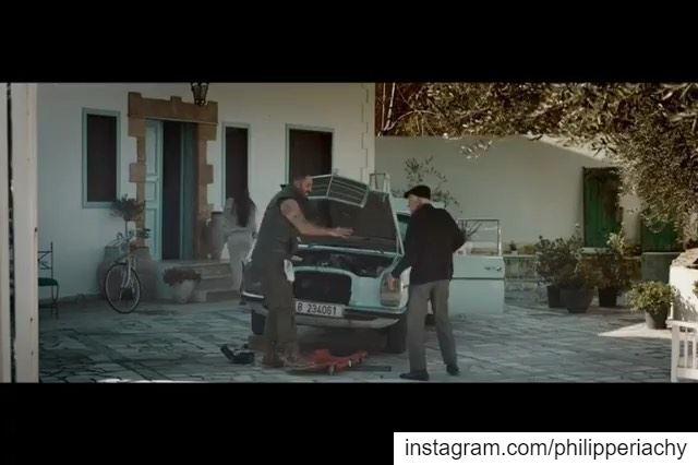 قصة حب اقوى كليب لهسنة.... رامي_عياش لبنان كليب فديو lebanon beirut...
