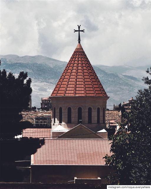 🇱🇧 (Haouch Moussa, Béqaa, Lebanon)