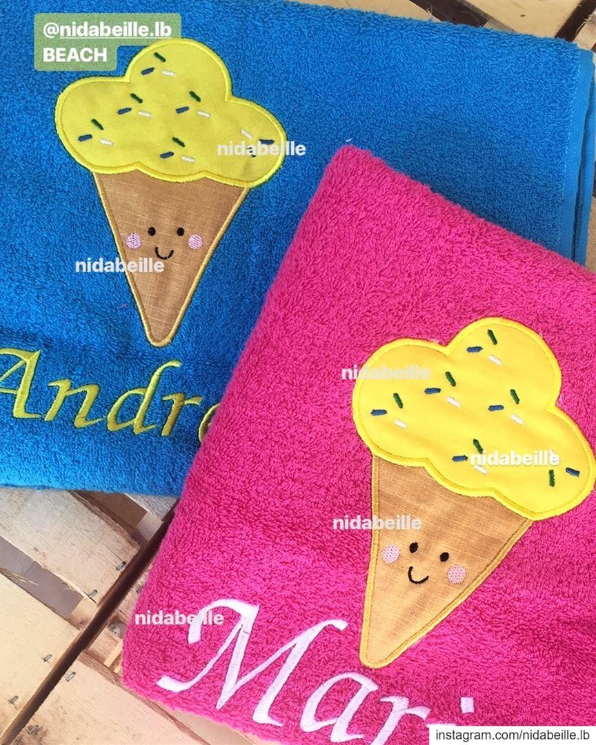 Ice cream you scream will all scream for ice cream 🍦🍦 Write it on fabric...