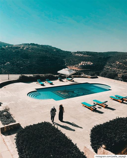 hotels ig_lebanon lebanon lebanon_hdr lebanonhouses hotel palace ... (Mir Amin Palace Hotel)