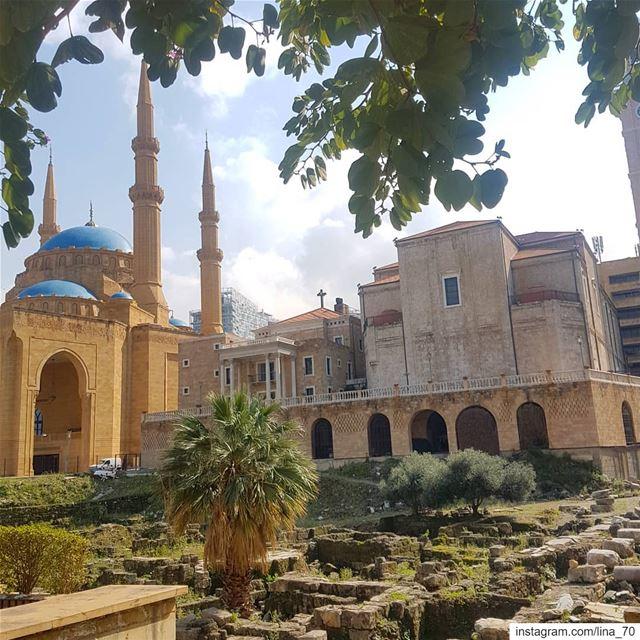 EID MUBARAK ig_respect ig_lebanon insta_lebanon livelovelebanon🇱🇧❤️...