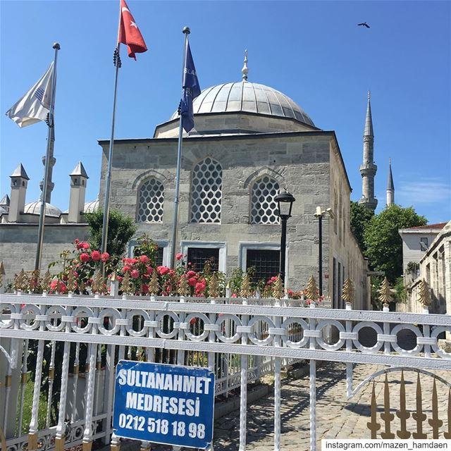 Istanbul 🇹🇷 turkey whatsuplebanon insta_lebanon liban ig_lebanon ... (Istanbul, Turkey)