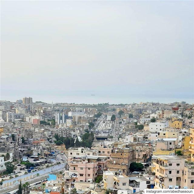طرابلس ❤.................. tripoli Lebanon trablos ... (Tripoli, Lebanon)