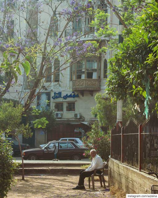 """"""" بعيدآ عن مدينتنا التي شبعت من الموت"""" هي هيي طرابلس اللي كلها قصص و تفاصي"""