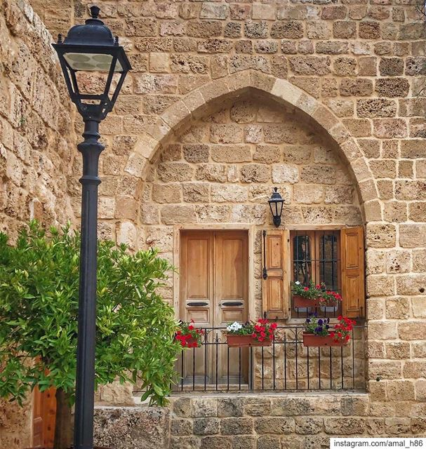 Only elegance can defy beauty.... ig_myshot lebanon world love ... (Al Batrun, Liban-Nord, Lebanon)