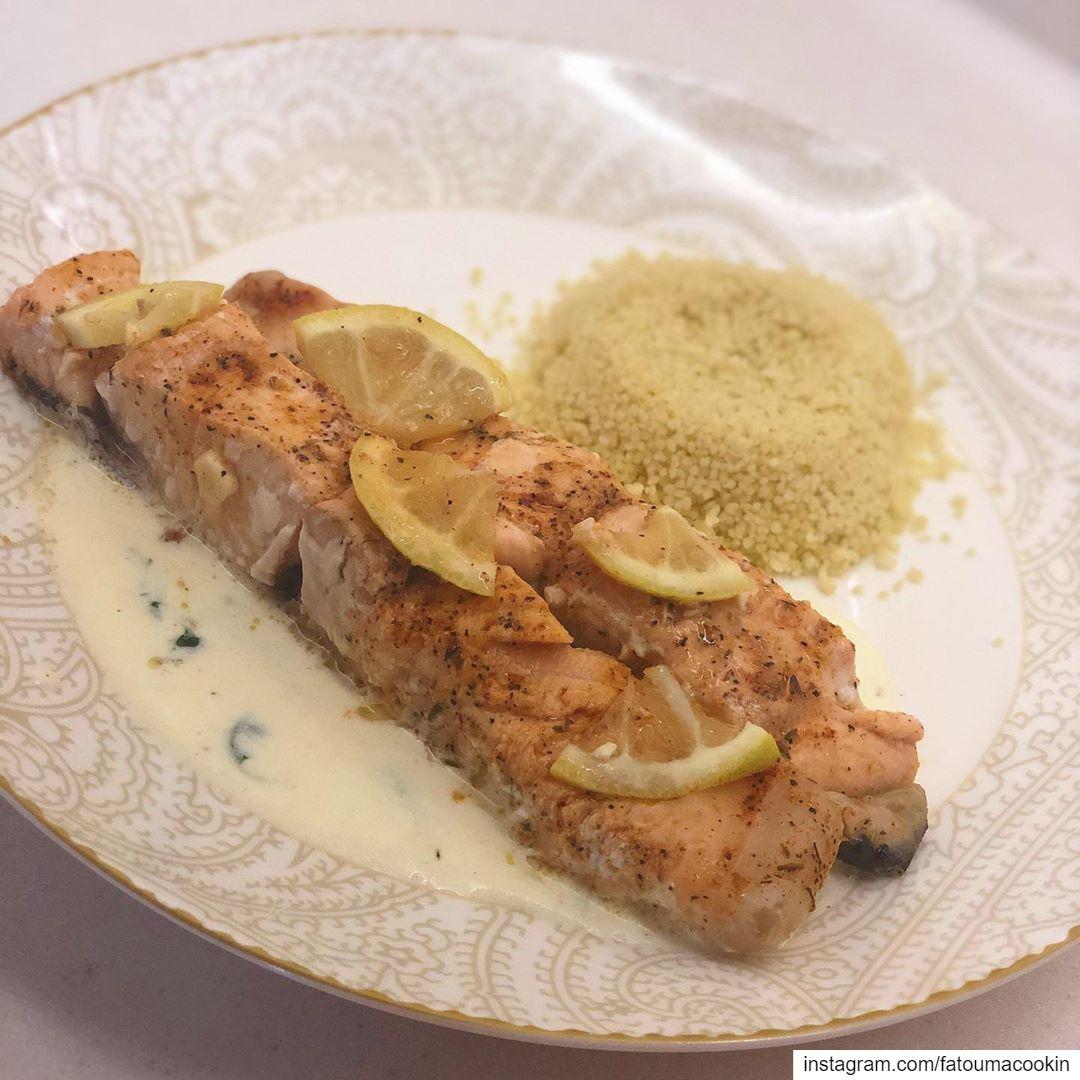 salmon delicious food instafood goodmood foods foodie likeforlikes...
