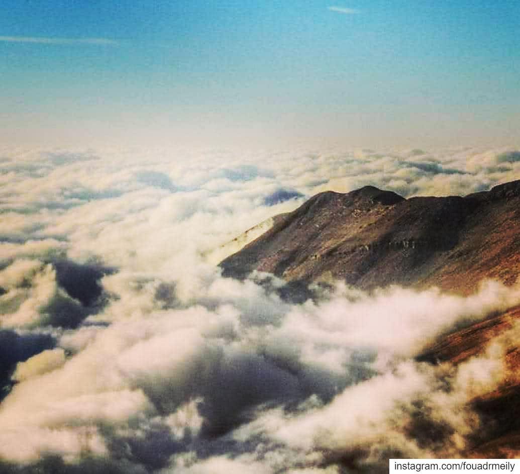 hikinglb hikers hikerlife summits blackpeak mountainhigh ...