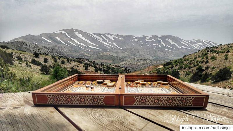 bestofleb bestoflebanon lebanonspotlights travel lebanon ...