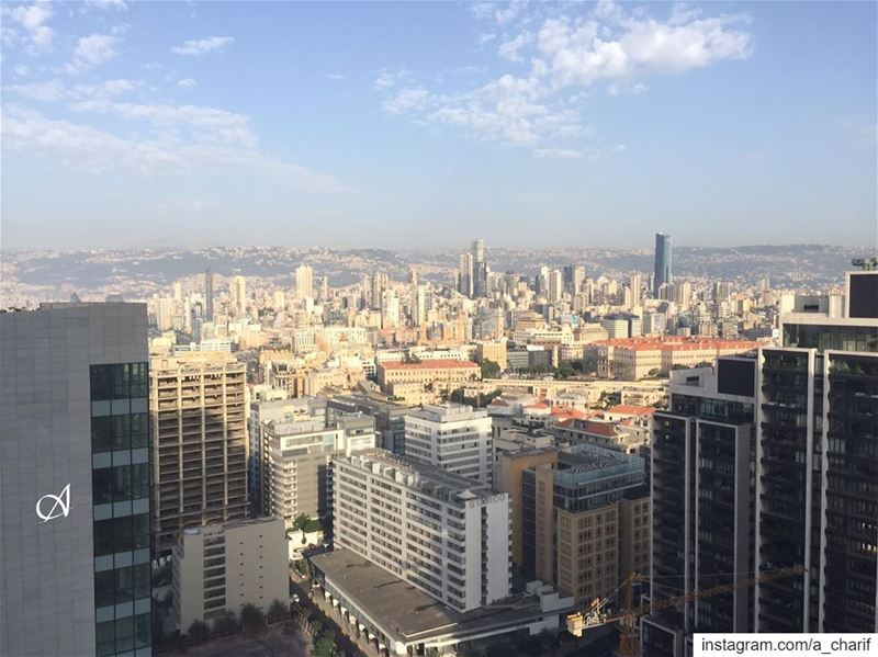 Beirut city beirut lebanon livelovelebanon livelovebeirut city ... (Beirut, Lebanon)