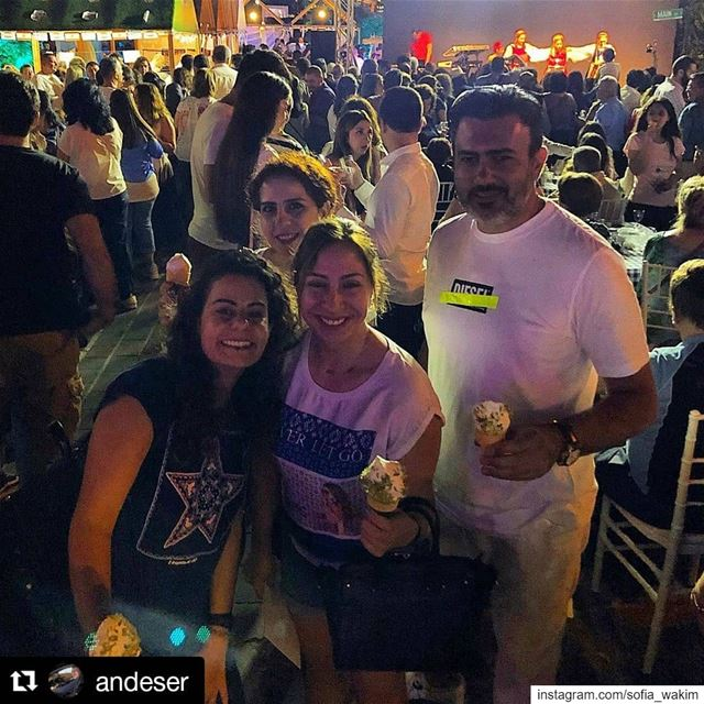 Repost @andeser (@get_repost)・・・ greekfestival byblos lebanon 🇬🇷🇬🇷