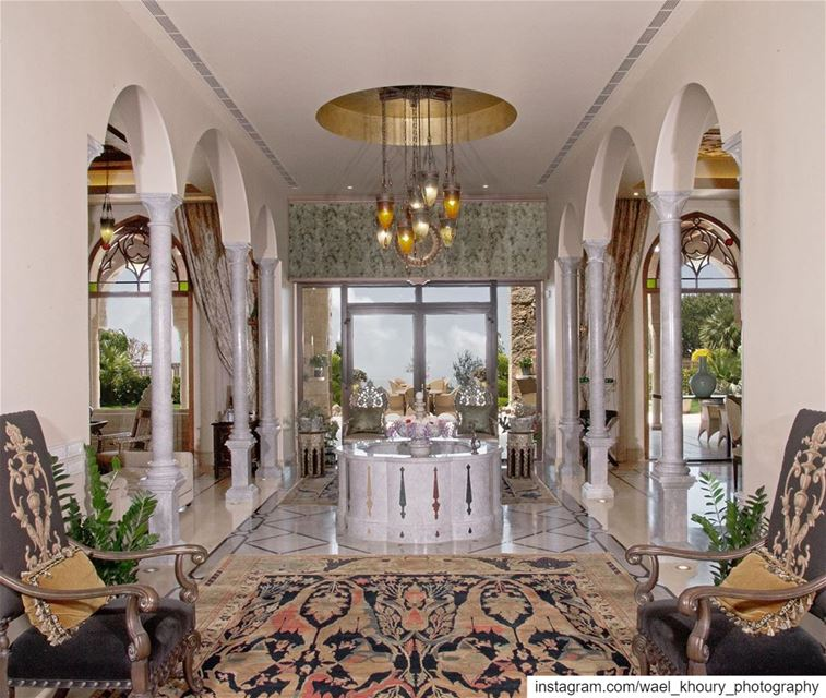 luxury interiordesign art details photooftheday beautiful ... (Lebanon)
