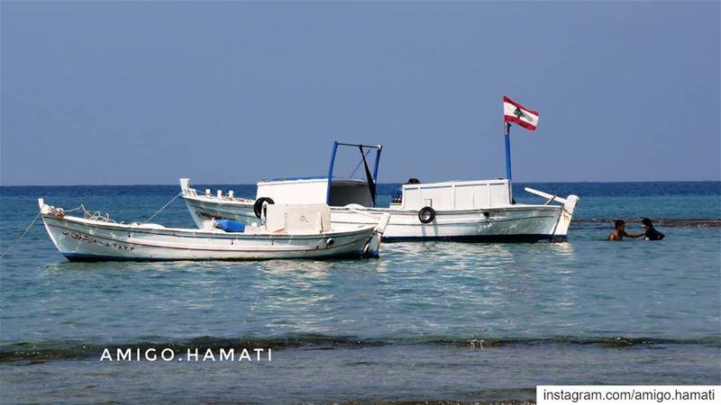 🇱🇧 Nakheel Island - Tripoli Lebanon , back in 2011 tripoli lebanon... (Tripoli, Lebanon)